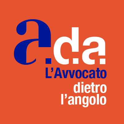 ada_logo_arancio_medium